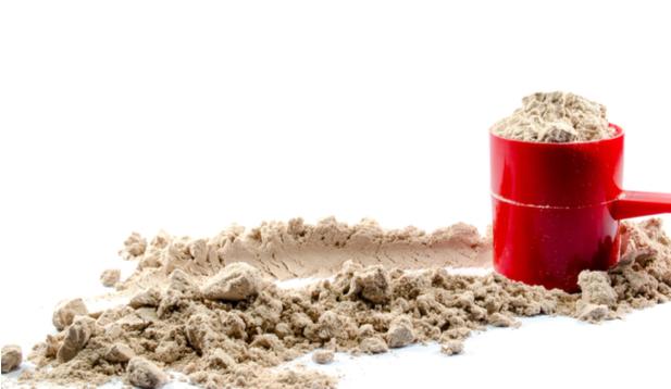 איזה אבקת חלבון עדיף