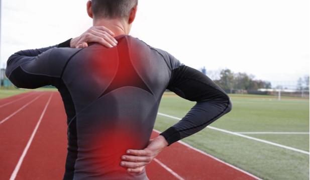 כדורים לשרירים - מגנזיום לספורטאים