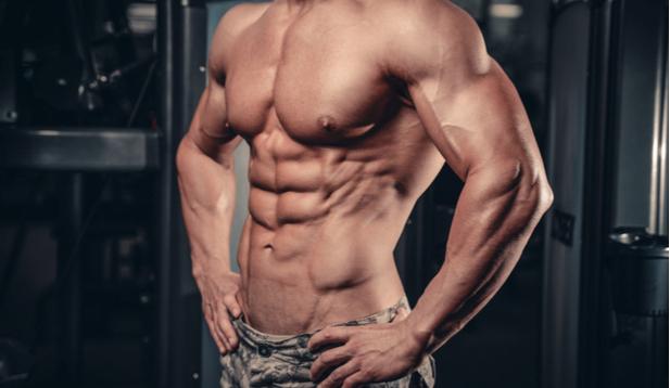 איך שורפים שומן?